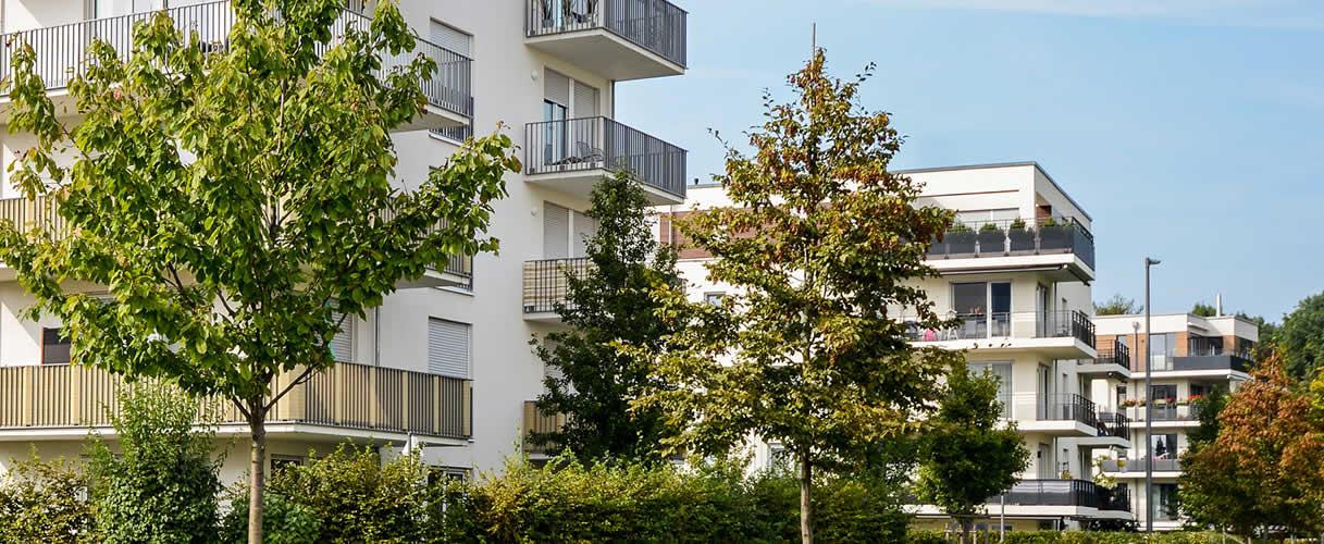 grattacielo rimini appartamenti vendita pescara - photo#50