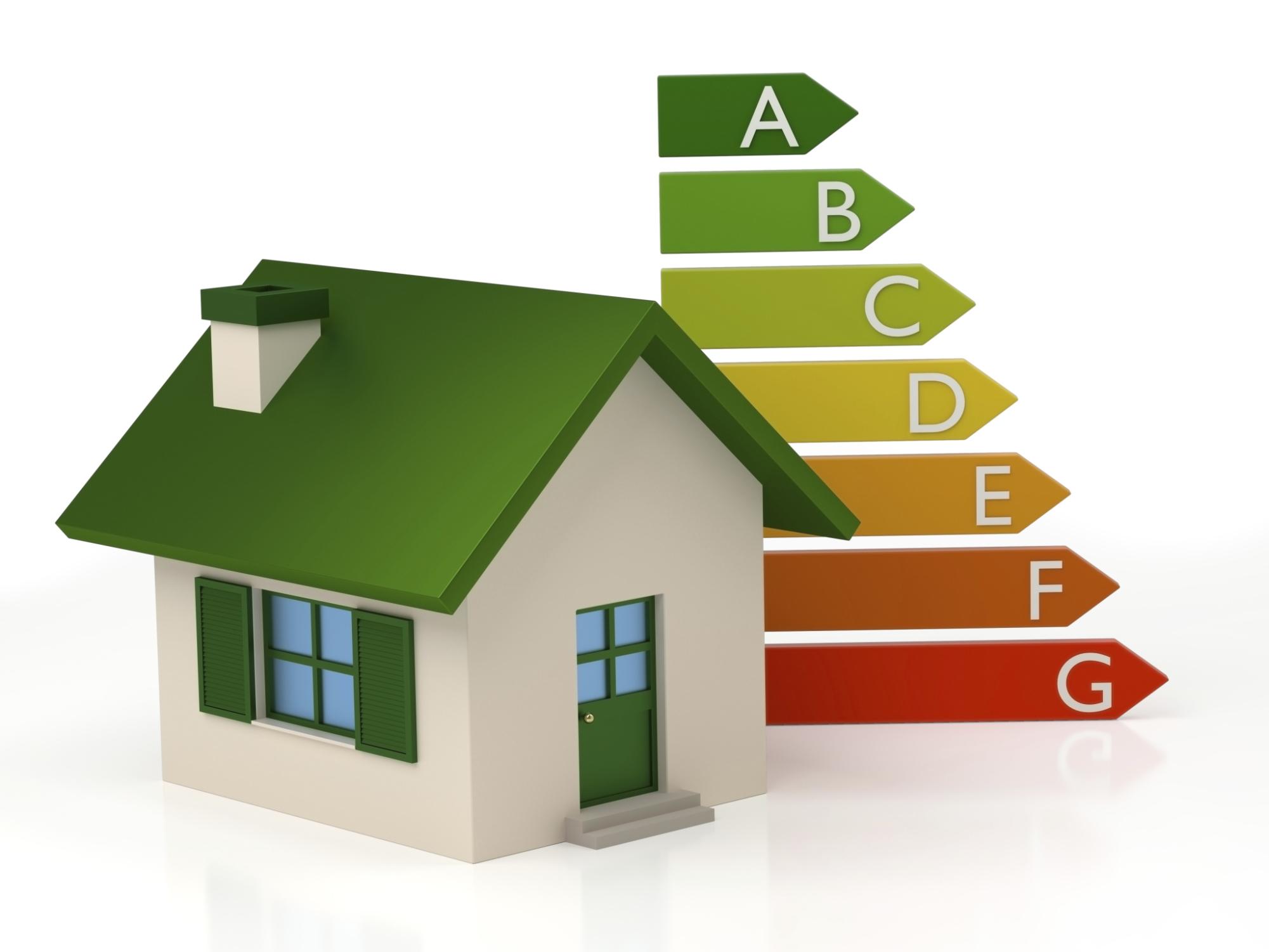 Detrazioni fiscali per efficienza energetica al 65 e - Detrazione iva acquisto prima casa 2016 ...